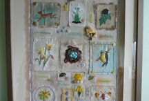 Craft Ideas / by Tina Jones Barringer