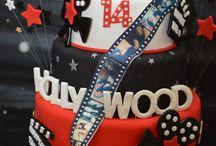 15 Años Holliwood