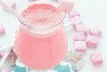 Drinks mmmmm,