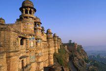 CIVILIZAÇÃO HINDU / Uma das mais antigas culturas da humanidade encontra-se na Índia.