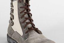 Shoes_Men_Formal_Boot_