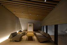Interior Furnitre
