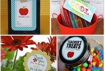 fun gifts / by kelly spair