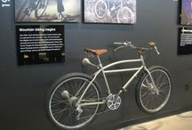 Bicicli
