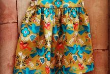 sewing projects using free patterns