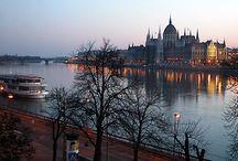 Hungarian - my beautiful mother langage / Teaching Hungarian as a second language