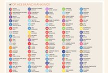 Color Infographics - 2015