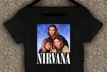 http://arjunacollection.ecrater.com/p/26137942/nirvana-hanson-t-shirt-crop-top