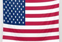 Flag - Drapeau / Image à partir des drapeaux / flags