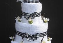 Uterákové torty