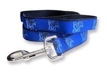 Tiger Gear For Your Four-Legged Friends / by Memphis Athletics