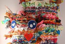 Reciclagem / by Kris Nico