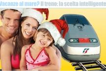 Sconti e Promozioni / Sconti e promozioni per vacanza al mare a Riccione.