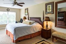 Vacation Rental Homes in Orlando Florida / We offer vacation rental home services by owner in Orlando Florida. We are introducing luxury properties with all appliances and features, also our homes are near by the most popular places to visit in Orlando.