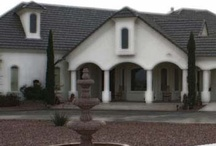 Phoenix AZ Assisted Living Facilities