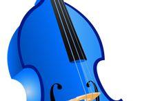 Tout pour la musique