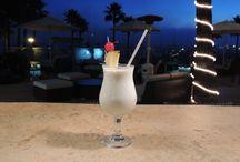 Marina Grill & Bar