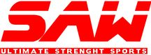SAW Ultimate Strength Sports | SAW Ultimate Sports | SAW Sports | SAW USS / SAW Ultimate Strength Sports (SAW USS) has been started to promote sports & fitness in Asia & create a new paradigm in sports & fitness industry.