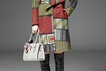 Designer Sicheng.Lisha