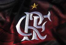 Flamengo / Raça, amor e paixão <3