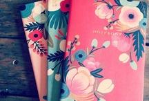 Blog design / by Victoria