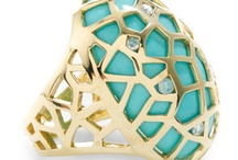 Ron Hami  / by G. Thrapp Jewelers