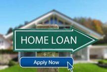Mortgage Consultant