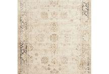 Nursery rugs / by Cathryn McAleavey