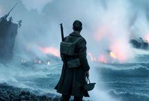 Dunkirk <3