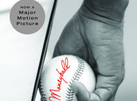 Big League Books / A collection of books about the game of baseball, its players, and its history, to celebrate a love of the game - and All-Star Week! / by Ingram Content Group