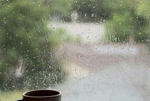 morninh coffe