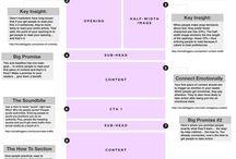Blogging / Tipps und Tricks der Bloggerwelt - wir sammeln nützliche und informative Beiträge, die uns und anderen helfen ihr Bloggen zu verbessern - ganz egal, ob die Beiträge von uns selbst oder anderen sind! Rechtliches, Textaufbau, Bildbearbeitung, Know-How, Technik, Social Media... Erfolge, Misserfolge, persönliche Blogger-Stories...  Gegenseitige Besuchen und Kommentieren: Very welcome! :) Einfach GEMEINSAM BLOGGEN und sich supporten! Mitpinnen? Gern! -> thecraftingcafe@posteo.de