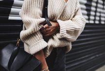 A fashion