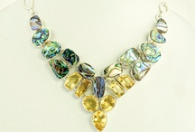 Krishna Bijoux Jewelry
