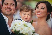 Charlotte & Tristan's Phuket Wedding
