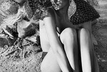 PARALLAX ADV | Diver campaign summer 2016 / Σχεδιασμός, επιμέλεια και εκτέλεση παραγωγής www.parallaxadv.eu  #parallaxadvertising #parallaxadv #photography #fashionphotography #campaign #models #creativedirection #production #concept Creative Direction/Production/Concept by parallax adv.