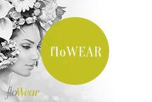 floWEAR /  #fashion #flowear