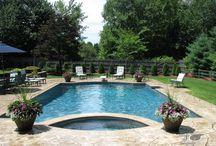 2016 swimming pool