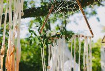 Boho&Gipsy Weddings