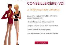 Coffee&Cie