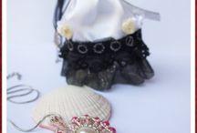 Ann C'Connor / Jewellery