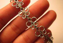 SiSi-šperky