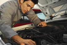 Conroy's Garage Inc  / Conroy's Garage has been serving Southern Maine for over 50 years, providing exceptional auto care. Call 2078850500 3 E Grand Ave Scarborough, ME 04074 www.conroysgarage.com