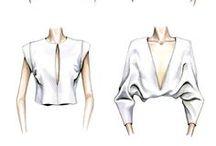 Fashion for Franci