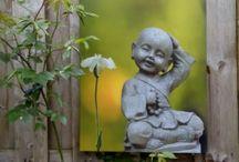 Boeddha beautiful