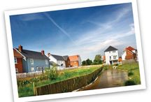 Camber Sands Holiday Cottages / We have the finest collection of Camber Sands holiday cottages with the service to match!
