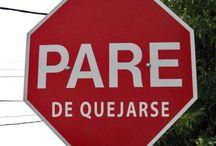 =D Vive!