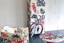 arte urbano ✌