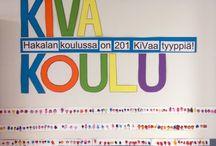 Kiva-koulu