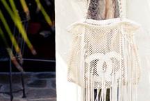 Fashion ROYALTY - ROYALTEE